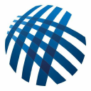 LNSR logo