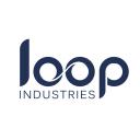 Логотип LOOP