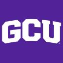 Grand Canyon Education Inc stock icon