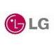 Логотип LPL