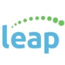 LPTX logo
