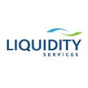 LQDT logo