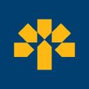 LRCDF logo
