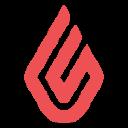 Lightspeed Commerce Inc stock icon