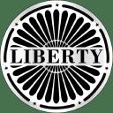 Liberty Media Corp. stock icon