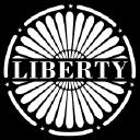 LSXMK logo
