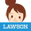 LWSOF logo