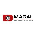 Логотип MAGS