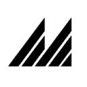 MANH logo