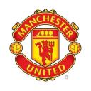 Manchester United Plc.