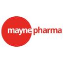 MAYNF logo