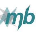 MBCN logo