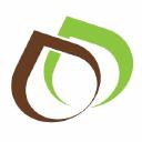MBII logo