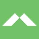 MBIN logo