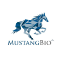 MBIO logo