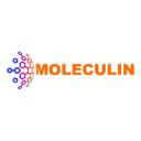 MBRX logo