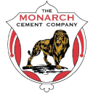 MCEM logo