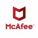 Логотип MCFE