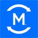 MCHX logo