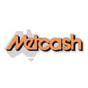 MCSHF logo