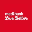 MDBPF logo