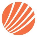 MDGL logo