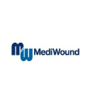 MDWD logo