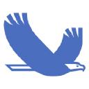 MDWT logo