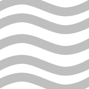 MEDGF logo