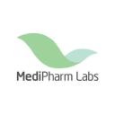 MEDIF logo