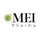 MEIP logo