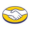 MELI logo