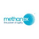 MEOH logo