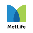 Metlife Inc