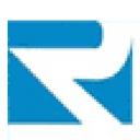Ramaco Resources Inc stock icon