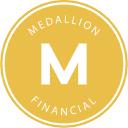 Логотип MFIN