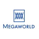MGAWY logo