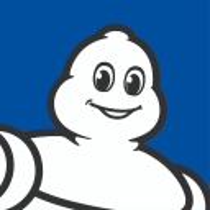 MGDDF logo