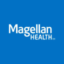 Magellan Health Inc stock icon