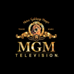MGMB logo