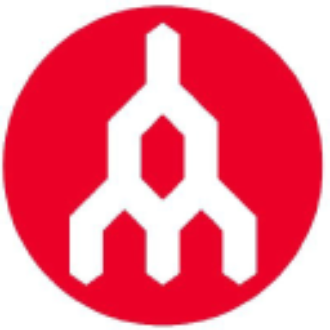 MGPPF logo