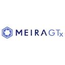 MGTX logo