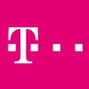 MGYTF logo