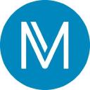 Mycronic AB (publ)