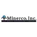 Логотип MINE