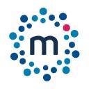 MIRM logo