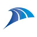 MITUY logo