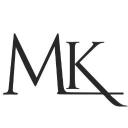 MKGI logo