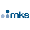MKSI logo