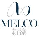MLCO logo